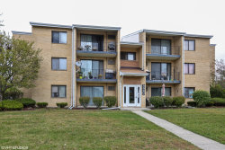 Photo of 9960 Franchesca Court, Unit Number 2C, ORLAND PARK, IL 60462 (MLS # 10091099)