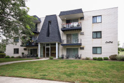 Photo of 12809 Carriage Lane, Unit Number 2, CRESTWOOD, IL 60418 (MLS # 10091158)