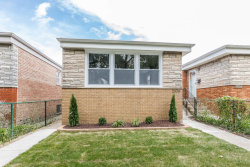 Photo of 2326 W 21st Place, CHICAGO, IL 60608 (MLS # 10091176)