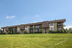 Photo of 15724 Old Orchard Court, Unit Number 1E, ORLAND PARK, IL 60462 (MLS # 10091307)