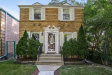 Photo of 1819 Laurel Avenue, EVANSTON, IL 60201 (MLS # 10091350)