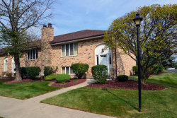 Photo of 15437 S 73rd Avenue, ORLAND PARK, IL 60462 (MLS # 10091402)