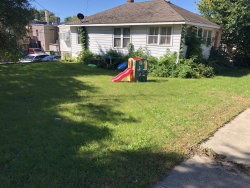 Photo of 29 Rolland Place, FOX LAKE, IL 60020 (MLS # 10091415)