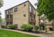 Photo of 1960 Cherry Lane, Unit Number 301, NORTHBROOK, IL 60062 (MLS # 10091486)