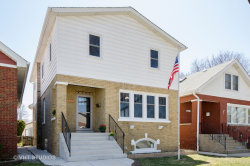 Photo of 4855 W Strong Street, CHICAGO, IL 60630 (MLS # 10091536)