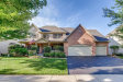 Photo of 3816 Sunburst Lane, NAPERVILLE, IL 60564 (MLS # 10091600)