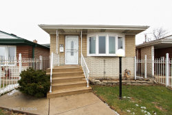 Photo of 8843 S State Street, CHICAGO, IL 60619 (MLS # 10091617)
