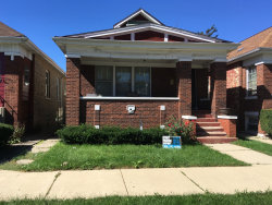 Photo of 1706 N Major Avenue, CHICAGO, IL 60639 (MLS # 10091664)