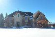 Photo of 22220 N Prairie Lane, KILDEER, IL 60047 (MLS # 10091695)