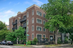 Photo of 2501 N Sheffield Avenue, Unit Number 1S, CHICAGO, IL 60614 (MLS # 10091774)
