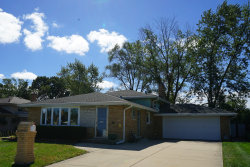 Photo of 9143 W 92nd Place, HICKORY HILLS, IL 60457 (MLS # 10091930)