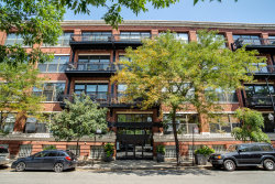Photo of 1040 W Adams Street, Unit Number 462, CHICAGO, IL 60607 (MLS # 10091970)