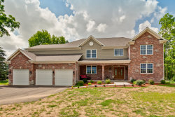 Photo of 1521 Augusta Way, SPRING GROVE, IL 60081 (MLS # 10092005)