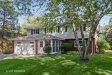 Photo of 448 Highcrest Drive, WILMETTE, IL 60091 (MLS # 10092065)