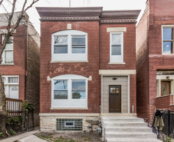 Photo of 352 N Avers Avenue, CHICAGO, IL 60624 (MLS # 10092858)