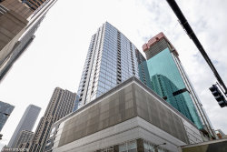 Photo of 240 E Illinois Street, Unit Number 702, CHICAGO, IL 60611 (MLS # 10093330)