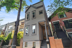 Photo of 954 W Montana Street, Unit Number 954, CHICAGO, IL 60614 (MLS # 10093404)