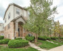 Photo of 8600 Grove Street, MORTON GROVE, IL 60053 (MLS # 10093420)