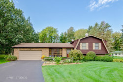 Photo of 3813 Franklin Court, CRYSTAL LAKE, IL 60014 (MLS # 10094661)