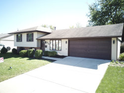 Photo of 629 Old Farm Drive, ROSELLE, IL 60172 (MLS # 10095329)