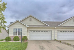 Photo of 1314 Ridgepointe Drive, MONTICELLO, IL 61856 (MLS # 10095729)