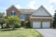 Photo of 1 Open Parkway North, HAWTHORN WOODS, IL 60047 (MLS # 10096122)