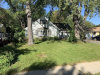 Photo of 705 N Columbia Street, NAPERVILLE, IL 60563 (MLS # 10096461)