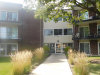 Photo of 2800 Maple Avenue, Unit Number 29B, DOWNERS GROVE, IL 60515 (MLS # 10096553)