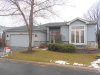 Photo of 3088 N Southern Hills Drive, WADSWORTH, IL 60083 (MLS # 10096560)