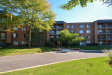 Photo of 950 E Wilmette Road, Unit Number 415, PALATINE, IL 60074 (MLS # 10096922)