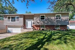 Photo of 6862 Orchard Lane, HANOVER PARK, IL 60133 (MLS # 10096924)
