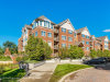 Photo of 450 Village Green, Unit Number 414, LINCOLNSHIRE, IL 60069 (MLS # 10097028)