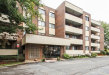 Photo of 9240 Gross Point Road, Unit Number 109, SKOKIE, IL 60077 (MLS # 10097217)