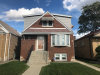Photo of 5155 S Kenneth Avenue, CHICAGO, IL 60632 (MLS # 10097415)