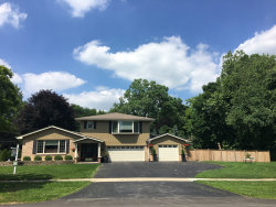 Photo of 44 E Thorndale Avenue, ROSELLE, IL 60172 (MLS # 10097624)