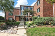 Photo of 520 Biesterfield Road, Unit Number 211, ELK GROVE VILLAGE, IL 60007 (MLS # 10097985)