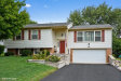 Photo of 662 Surryse Road, LAKE ZURICH, IL 60047 (MLS # 10098210)