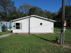 Photo of 613 E Dodge Street, FARMER CITY, IL 61842 (MLS # 10098227)