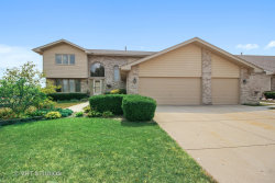 Photo of 11803 Brook Hill Court, ORLAND PARK, IL 60467 (MLS # 10098355)