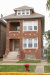 Photo of 2834 W 40th Street, CHICAGO, IL 60632 (MLS # 10098506)