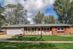 Photo of 1240 Westchester Drive, HANOVER PARK, IL 60133 (MLS # 10098575)