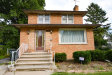 Photo of 1429 Lincoln Street, NORTH CHICAGO, IL 60064 (MLS # 10099112)