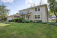 Photo of 303 Arbours Drive, SAVOY, IL 61874 (MLS # 10099138)