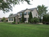 Photo of 40 Albion Avenue, ROSELLE, IL 60172 (MLS # 10099697)