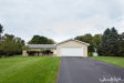 Photo of 40W388 Guthrie Court, HAMPSHIRE, IL 60140 (MLS # 10100584)