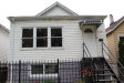 Photo of 4116 S Campbell Avenue, CHICAGO, IL 60632 (MLS # 10100726)