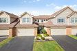 Photo of 1507 S Candlestick Way, WAUKEGAN, IL 60085 (MLS # 10100728)