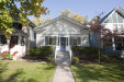 Photo of 220 S Cuyler Avenue, OAK PARK, IL 60302 (MLS # 10100797)