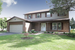Photo of 303 Cascade Drive, CRYSTAL LAKE, IL 60012 (MLS # 10101316)