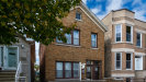 Photo of 3540 S Emerald Avenue, CHICAGO, IL 60609 (MLS # 10101341)